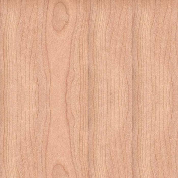 Cerisier Bois Dur : Hardwood Veneer Panels