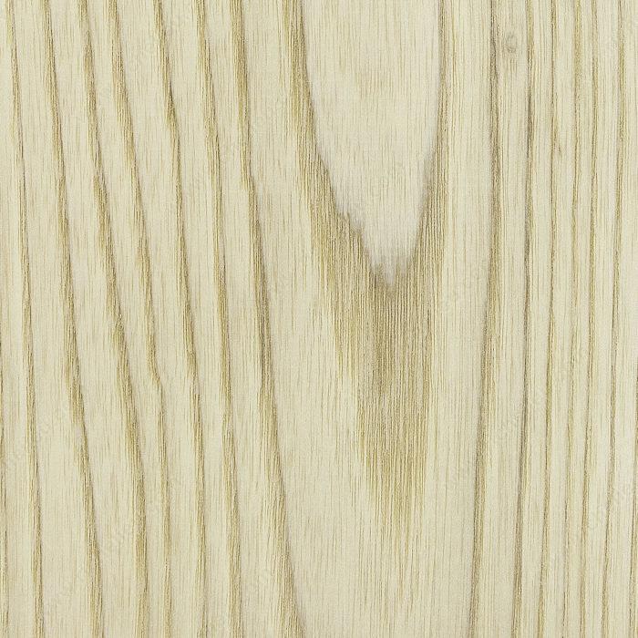 Couleur Bois Frene : Accueil Panneaux Bois massif Fr?ne blanc