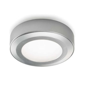 Trim Rings for LED 3.4W Date