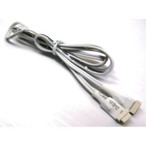 Cables conectores para LED FlexyLed