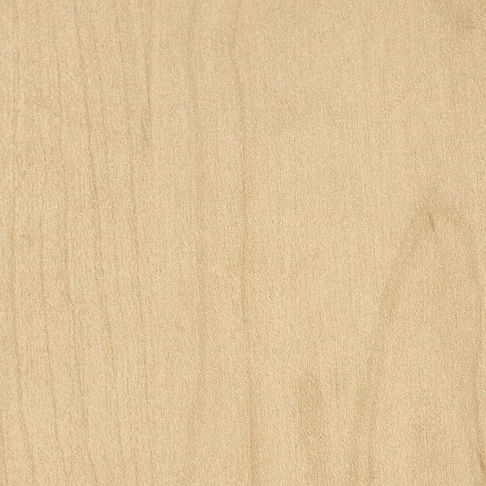 Melamine Panels - Hardrock Maple - Richelieu Hardware