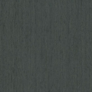 #APQJ Black Ash - Evolution HD Veneer