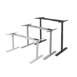 sit stand solutions richelieu hardware rh richelieu com