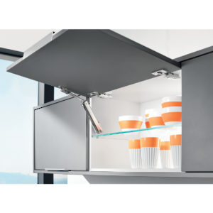 Aventos Lift Mechanism HK-XS