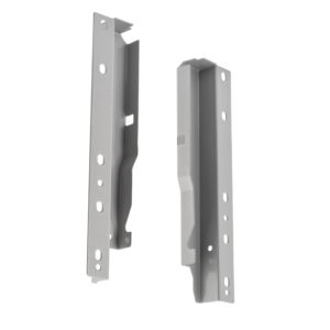 Rear Brackets for 908 Drawer System