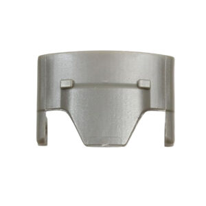 86º Reduction Clip fo Silentia CU Face Frame Hinges