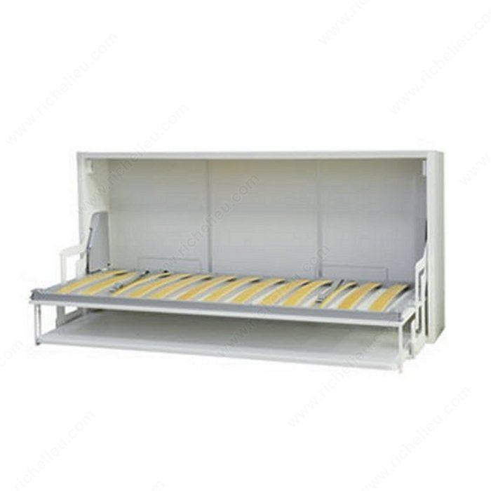 m canisme ouverture horizontale tandem avec pattes et bureau quincaillerie richelieu. Black Bedroom Furniture Sets. Home Design Ideas