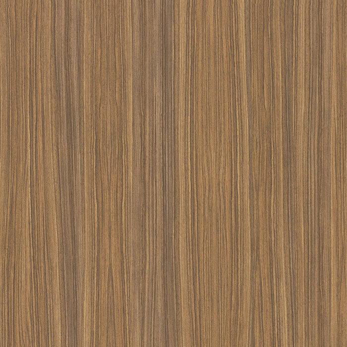 Wood grain laminate sheet floors