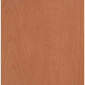 Fruity Pear Laminate - 1538
