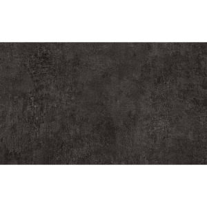 Urban Night Laminate - P393