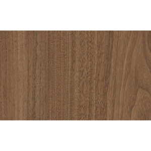 Parliament Walnut Laminate - W305