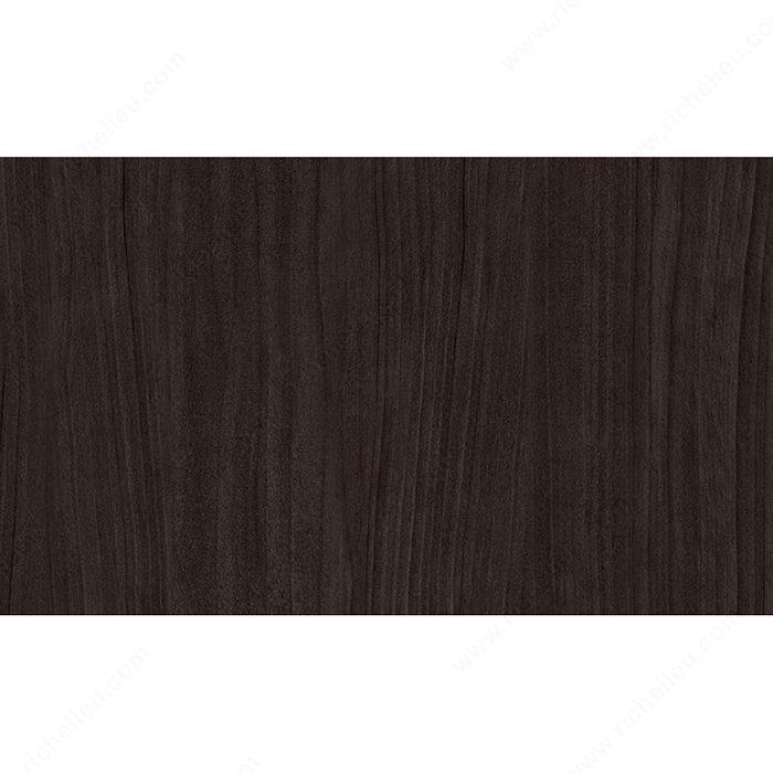 stratifi orme noir d 39 am rique w469 quincaillerie. Black Bedroom Furniture Sets. Home Design Ideas
