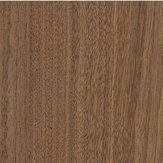 Edgebanding - #W305 Parliament Walnut