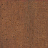 Edgebanding - #W411 Copper Wood