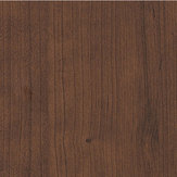 Edgebanding - #W415 Chocolate Hazelnutwood