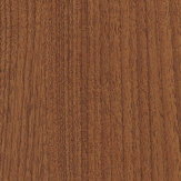 Edgebanding - #W417 Spiced Walnut