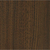 Edgebanding - #W418 Walnut Fudge