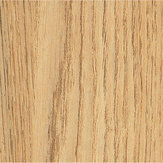Edgebanding - #W450 Rift Golden Oak