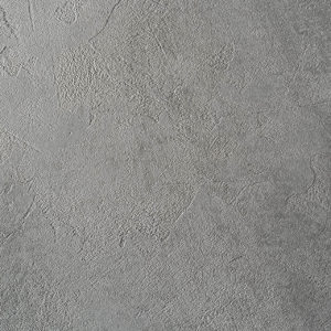 Nature Plus Edgebanding - Concrete FB11