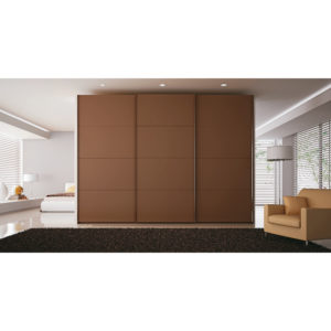 By Pass Sliding System For 3 Large Cabinet Doors   Richelieu Hardware