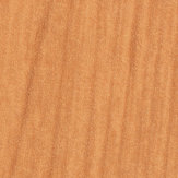 Edgebanding - #WM951 Honey Maple
