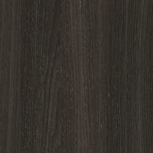 Edgebanding - #G57 Dark Mountain Oak