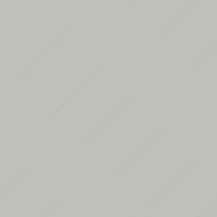 Panneau brillant gris p le quincaillerie richelieu for Couleur gris pale