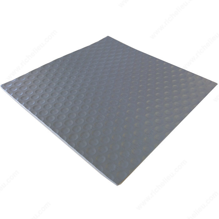 Kitchen Cabinet Mats: Econo Under-sink Protective Mat
