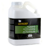 High Performance Hardwood Glue - LIONGRIP 5000