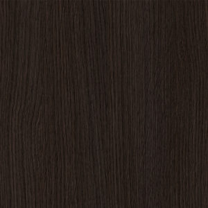 Edgebanding - #G55 Dark Oak