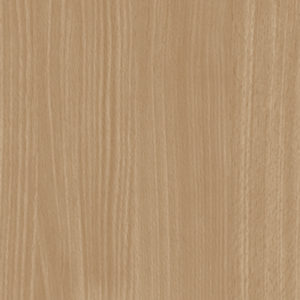 Edgebanding - #G58 Natural Beech