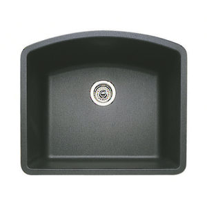 Blanco Sink - Diamond Single Bowl