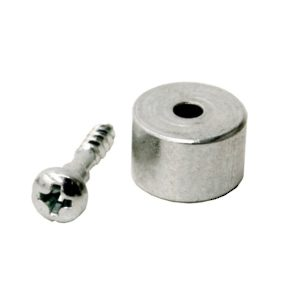 Collar Screw with Spacer