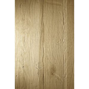 Sample - Antik Natural Oak