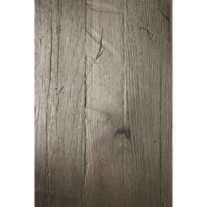 Sample - Antik Grey Oak