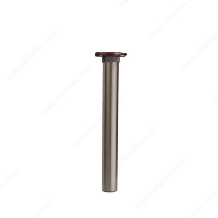 700 mm isola adjustable table leg