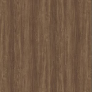 Stratifié Wilsonart - Pinnacle Walnut 7992