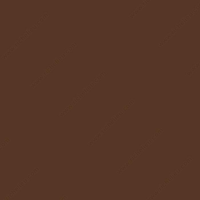 Edgebanding 2200 Dark Chocolate Richelieu Hardware
