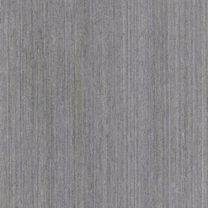 wood panel grey - photo #37