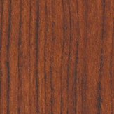 Edgebanding - #WC331 Victorian Cherry