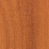 Edgebanding - #WC421 Oiled Cherry