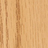 Edgebanding - #WO891 Sherwood Oak