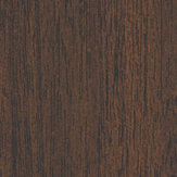 Edgebanding - #WW971 Gunstock Savoy Walnut