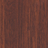Edgebanding - #WY031 Formal Mahogany