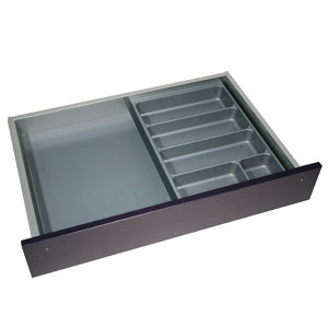 Utensils and Cutlery Divider