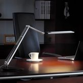 LED Pure II Desk Lamp