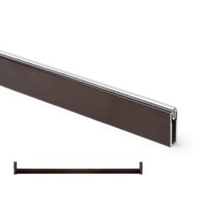 Rectangular Rod for KAMO