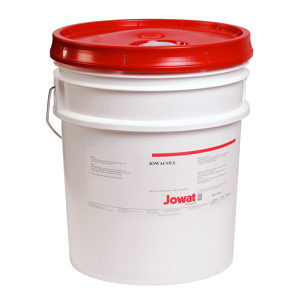 Jowacoll 107.50 Water Resistant Assembly Glue