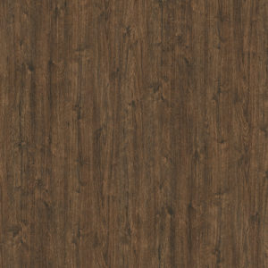Melamine (TFL) Panels - Smokewood K04