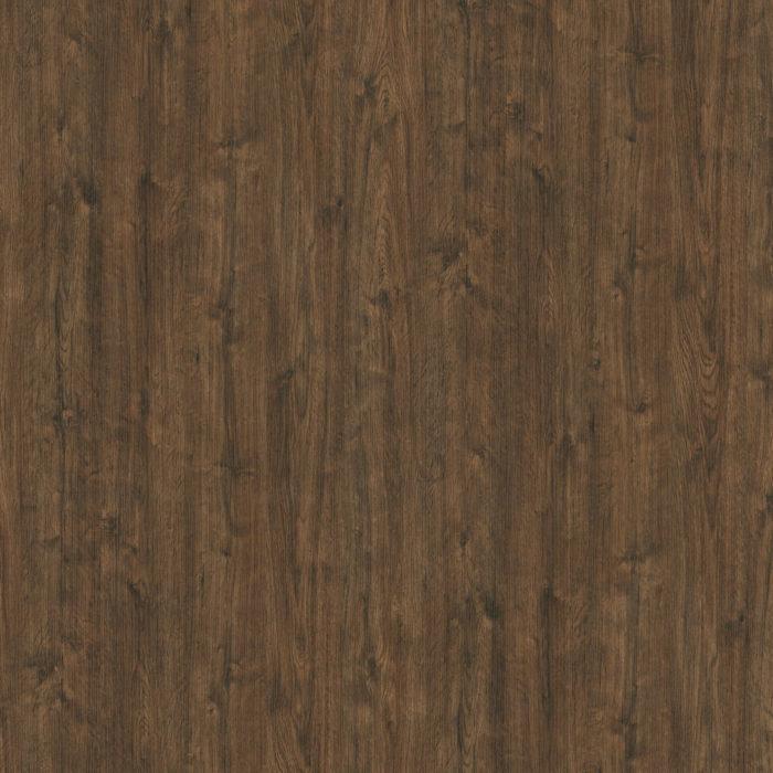 panneau de m lamine ltf fum e de bois k04. Black Bedroom Furniture Sets. Home Design Ideas